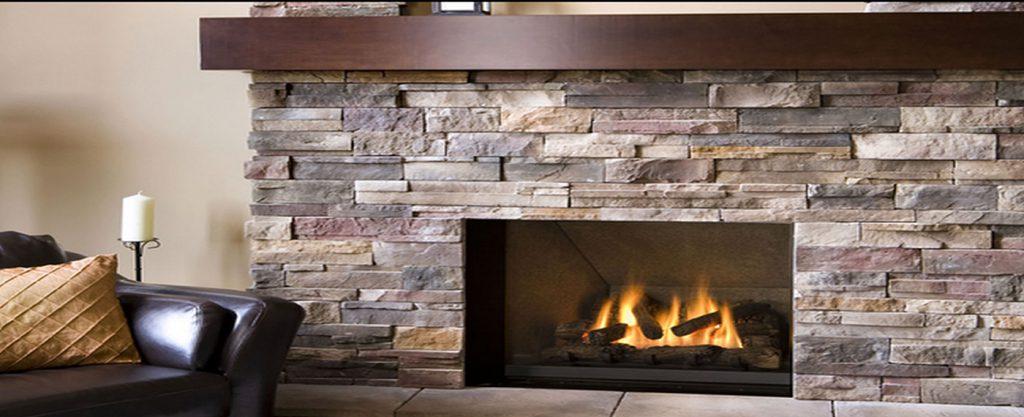 modern-fireplaces