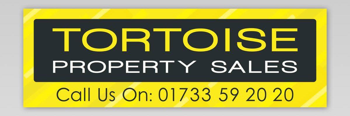 Tortoise Property Blog | Estate Agents in Peterborough